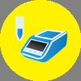 Perform PCR